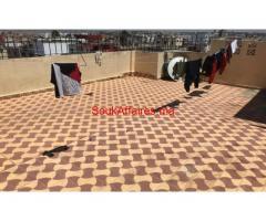 Appartement 110 m² à vendre à Taquadoum
