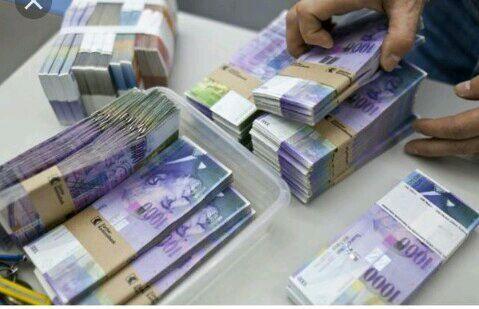 Offre de prêt entre particulier