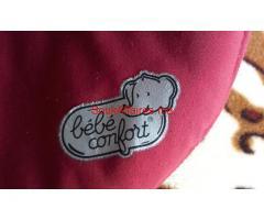 Nacelle Bébé Confort