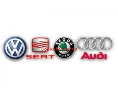 diagnsotic auto sur casablanca
