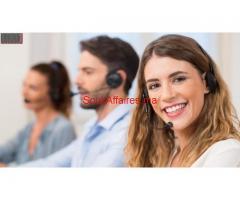 teleconseillers